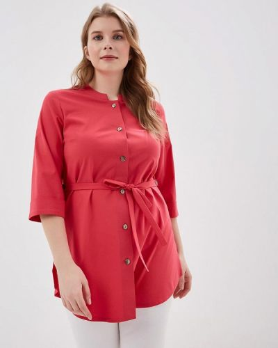 Блузка - розовая Balsako