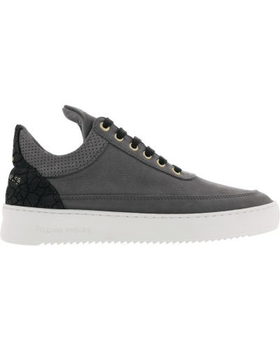 Top Filling Pieces