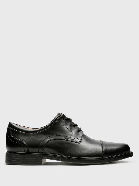 Повседневные туфли Clarks