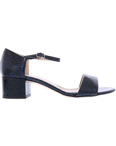 Sandały Agl