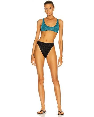 Bikini - czarny Oséree