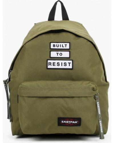 Городской рюкзак хаки Eastpak