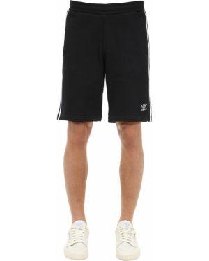 Короткие шорты Adidas Originals