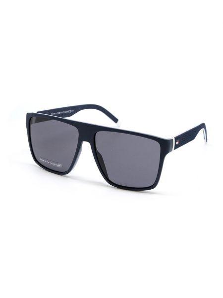 Оправа для очков - синие Tommy Hilfiger