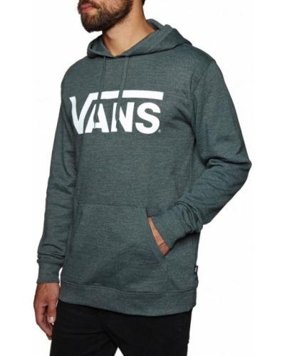 Пуловер Vans