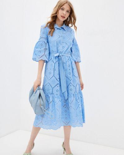 Платье рубашка Rinascimento