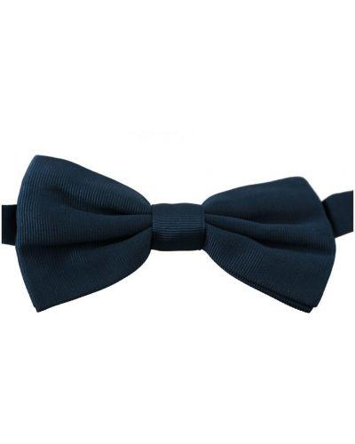 Niebieska mucha Dolce And Gabbana