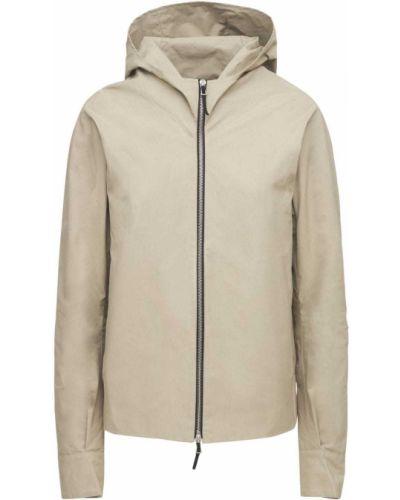 Куртка с капюшоном Nike