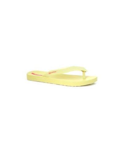 Желтые сланцы Ipanema