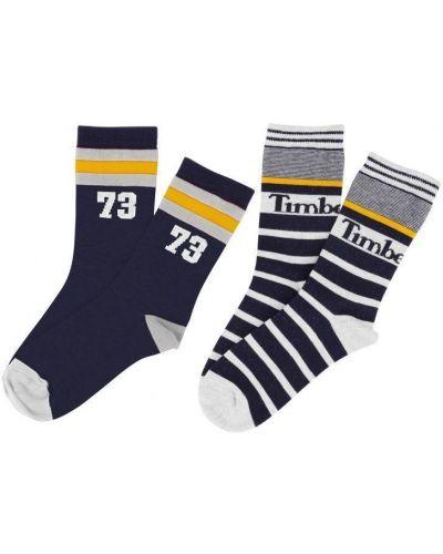 Повседневные носки Timberland Kids