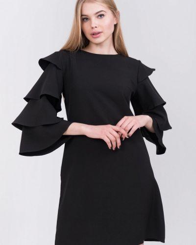 Платье весеннее Bluzka
