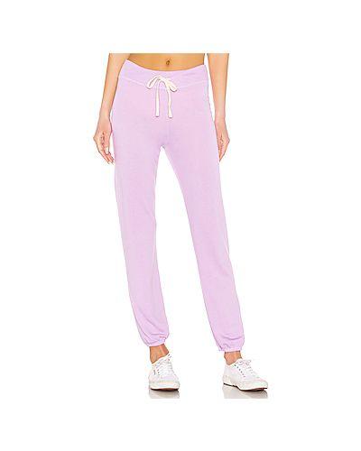 Свободные брюки классические с завязками Sundry