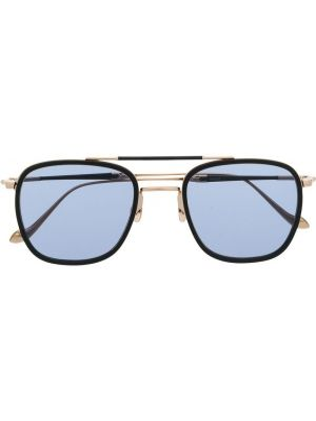 Okulary przeciwsłoneczne tytan Matsuda