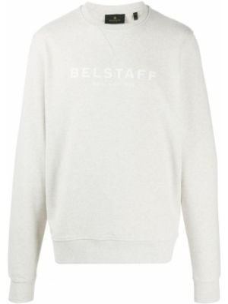 Sweter Belstaff