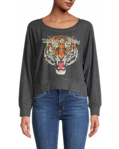 Пуловер Chaser