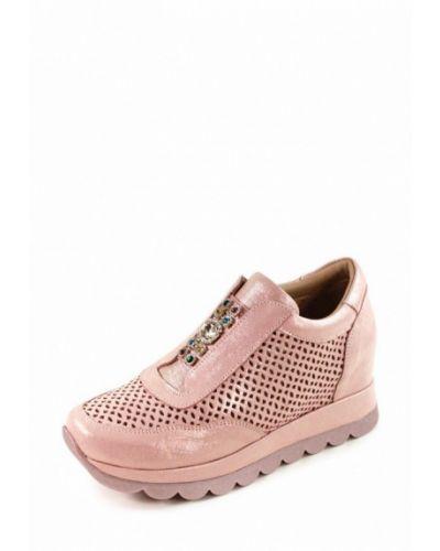 f378b082c Купить женскую обувь It-girl в интернет-магазине Киева и Украины ...