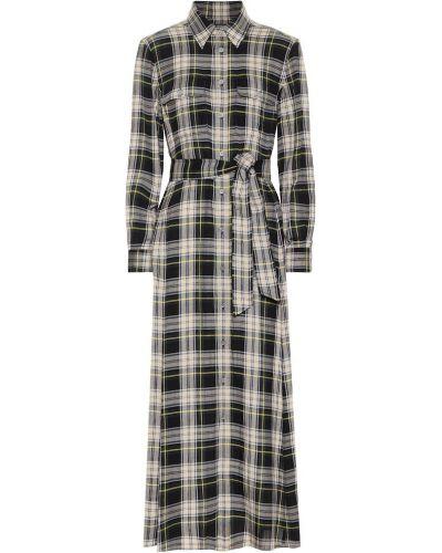 Повседневное платье платье-майка платье-рубашка Polo Ralph Lauren