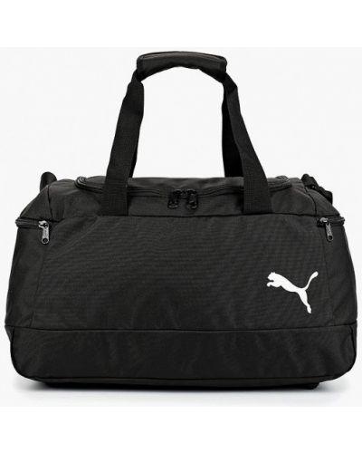 Спортивная сумка текстильная Puma