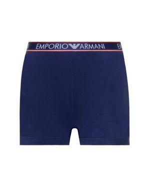 Sport szorty Emporio Armani Underwear