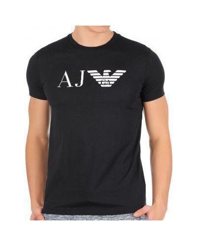 124141d6c2159 Купить мужские футболки Armani Jeans в интернет-магазине Киева и ...