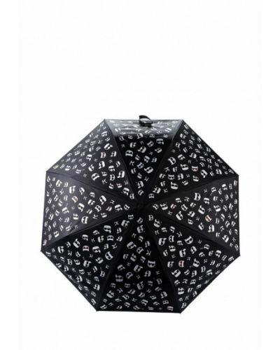 Зонты Karl Lagerfeld