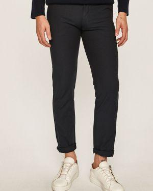 Spodnie chinos długo z kieszeniami Tommy Hilfiger