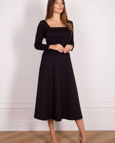 Платье - черное Nenka