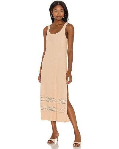 Пляжное платье Seafolly
