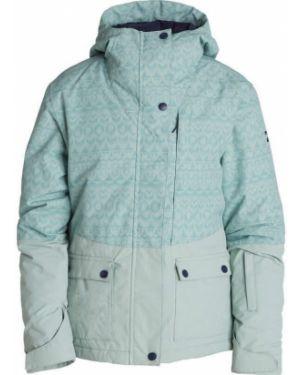 Горнолыжная куртка спортивная Billabong