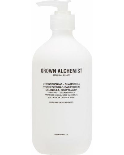 Шампунь для волос Grown Alchemist
