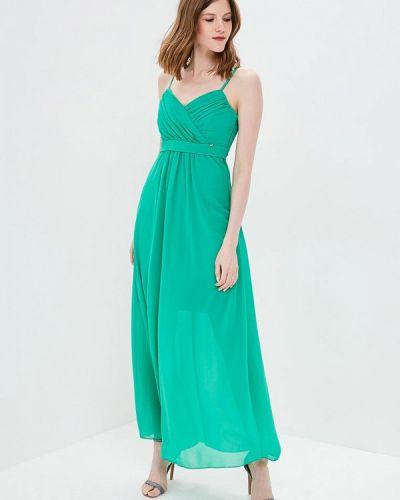 Платье весеннее итальянский Rinascimento