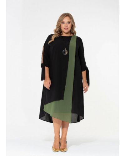 Вечернее платье Intikoma