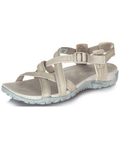 Спортивные сандалии виниловый Merrell
