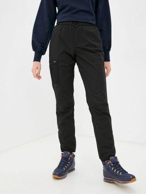 Черные зимние брюки Merrell