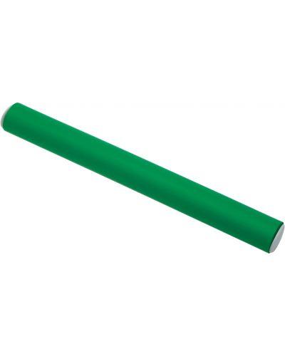 Бигуди мягкие зеленый Dewal Professional