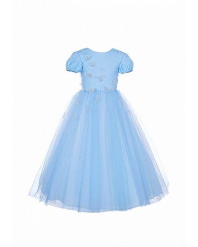 Платье на торжество Love Story