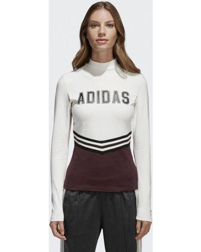 Поло Adidas Originals