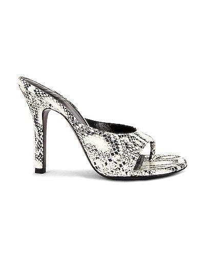 Stringi Givenchy