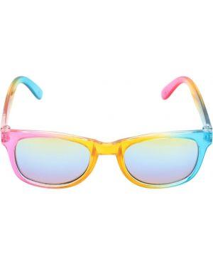 Okulary przeciwsłoneczne Molo