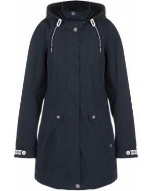 Куртка мембрана на молнии Luhta