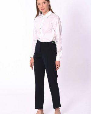 Шерстяные брюки Gardeur