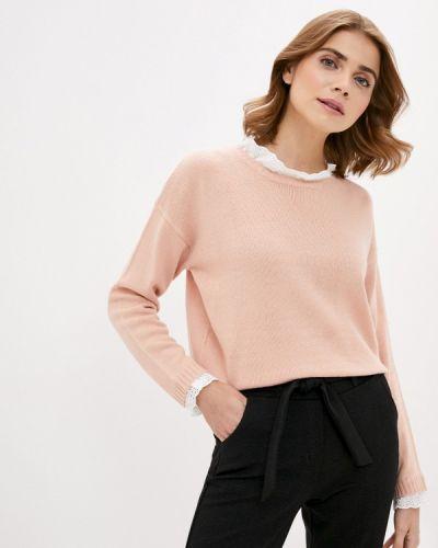Розовый джемпер Brave Soul
