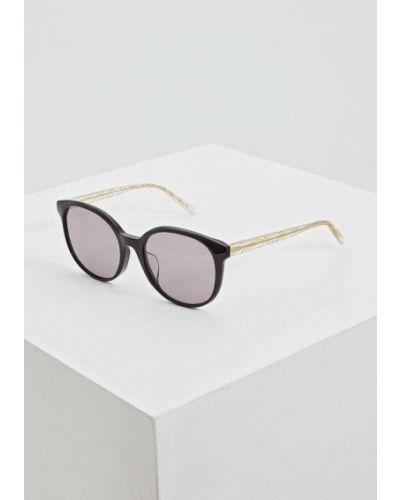 Солнцезащитные очки Max Mara