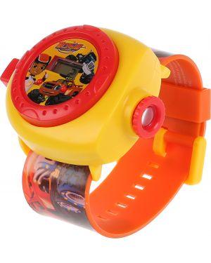 Часы детский набор умка