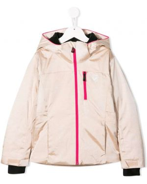 Куртка Rossignol Kids