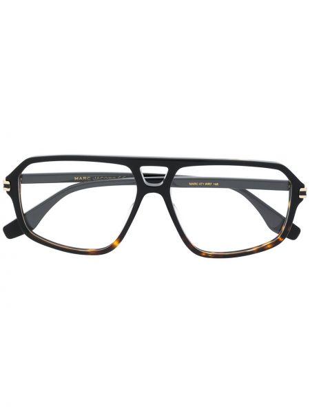 Очки Marc Jacobs Eyewear