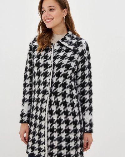 Пальто демисезонное пальто Gaudi