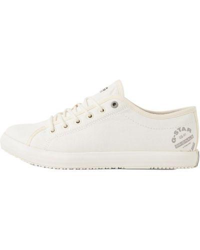 Sneakersy G-star