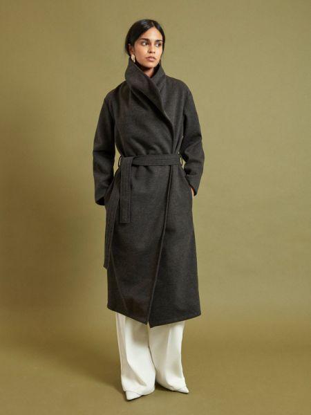 Пальто пальто акриловый Zarina
