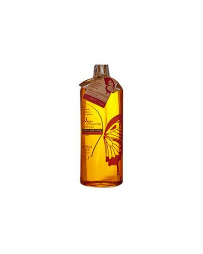 Эфирное масло Aroma Jazz